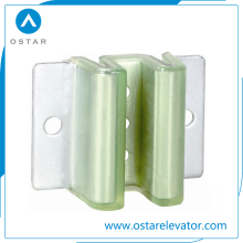 10mm Mitsubishi Sliding Guide Shoes, Elevator Parts (OS47-029, OS47-847W)