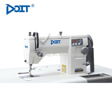 DT 20U53D Electronic Zigzag Industrial Sewing Machine