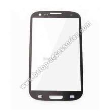 Samsung I9300 S3 LCD