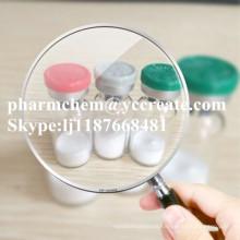 Farmacéutica Intermedio Alta Calidad CAS 37025-55-1 Carbetocin