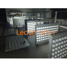 High Efficiency 4000W LED Flood Light for Outdoors