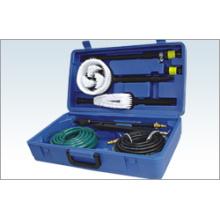 Acessório Kit para lavadora de alta pressão