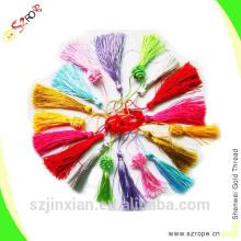decorative tassel,tassel tieback,curtain accessories