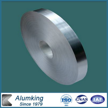 15mm Width H14 Aluminum Strip for Mobile Shells
