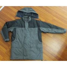Vestuário para homem (IC29)