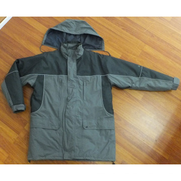 Men′s Outer Wear (IC29)