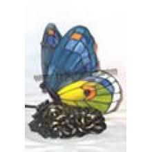 Домашнее украшение Tiffany лампа Настольная лампа Kld091204-97