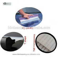 water blade squeegee, water blade for car,silicon blade squeegee kit