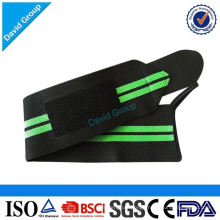 Top Supplier Wholesale Custom Neoprene Lumbar Lower Back Support Belt