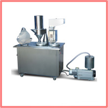 Phamaceutical Capsule Filling Machine From China