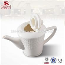 té de gracia mercancías tetera de cerámica juego de té