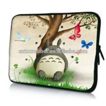 anime laptop sleeve