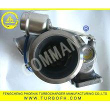 TURBO GTA4294S 23528065 FÜR FREIGHTLINER TRUCK