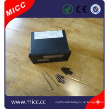 electric digital temperature and humidity controller