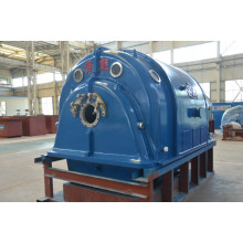 Steam+Turbine+Generator+50+Mw
