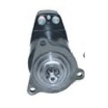 BOSCH STARTER OEM NO.0001417001 for MERCEDES