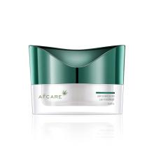 Cbd Face Cream Private Label Skin Care Repairing Anti Acne Whitening Hemp Cream