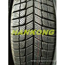 245/45r18 SUV Tire Winter Tire Seaon Car Tire