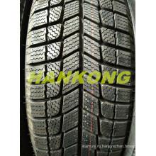 245 / 45r18 Внедорожник Шины Зимняя резина Seaon Car Tire