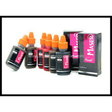 Hot Selling Wholesale Permanent Makeup Pigment