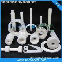 Zirconium Oxide Ceramics Yttria Stabilized Zirconia ZrO2 Zirconia Ceramics