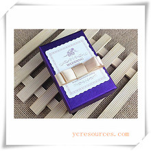 Gift Box Paper Box for Promotional Gift
