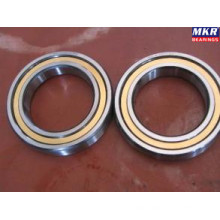 Angular Contact Ball Bearing 7018A