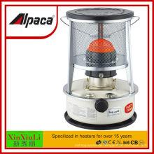 Kerosene Heaters wkh-2310