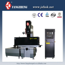 D7145 edm machine