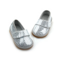 Fashion Baby Sandals Shoes Girl Children Musical Shoes