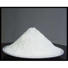 Résine PVC en poudre