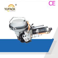 Yupack Günstige Preis Pneumatische Stahl Umreifungs-Tools