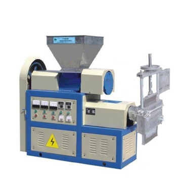 Foam plastic recycling granulator Machine
