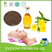 Skin Care Evening Primrose Essential Oil for Sale