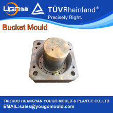 High Quality Pail Mould