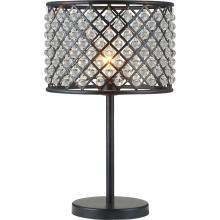 Nueva lámpara de tabla caliente de la venta del diseño moderno (MT8059S)
