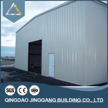 Atelier de vente en gros de Steel Steel