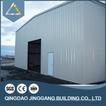 China Famous Brand Low Cost Steel Structure Plant Drawing