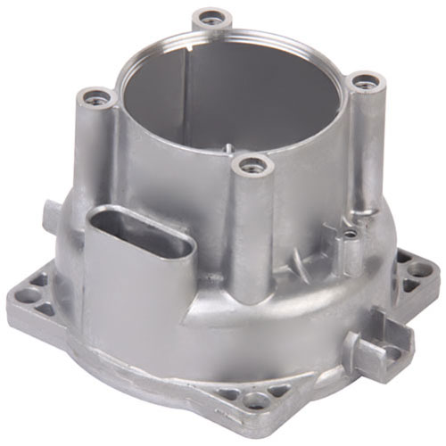 Die Casting Water Pump Part