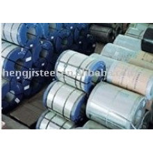 SPCC-SD cold rolled steel coils