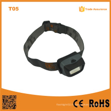 T05 COB LED Headlight Bestsales LED Headlamp
