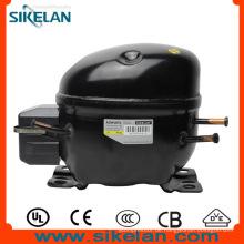 Gute Zuverlässigkeit Adw128t6 AC Kompressor