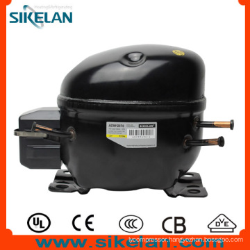Good Reliability Adw128t6 AC Compressor