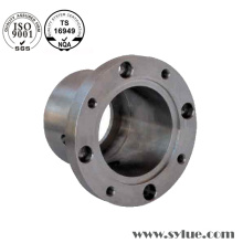Ningbo Professional Precision Eisenguss, Stahlguss mit ISO9001 Zulassung