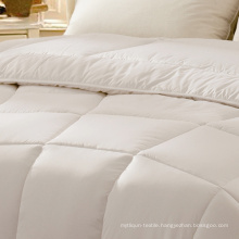 Luxury Duck Down Duvet for Bed Comforter (DPF10111)