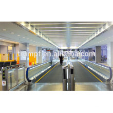 passenger conveyor/travelator/moving walkway