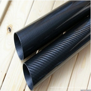 Custom+high+quality+UAV+frame+carbon+glass+tube