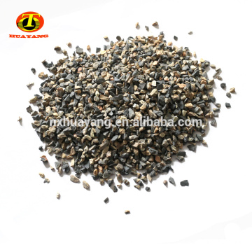 Тугоплавкие класс керамика Al2O3 85%мин кальцинированной бокситов