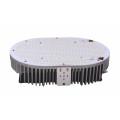 1000W HPS Replacement Lamp 400 Watt LED Shoebox Light Retrofit Kits