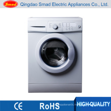 5 6 7kg Home Use Front Loading Fully Automatic Washing Machine